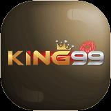 King99